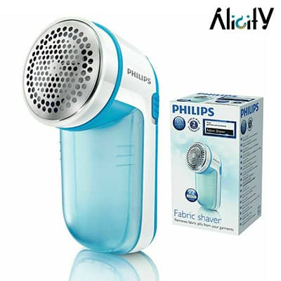 philips pill remover gc026