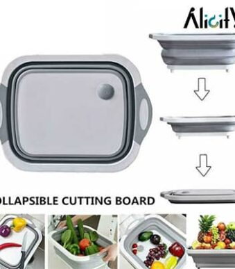 3 in 1 kitchen tools