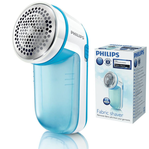 Philips GC026 Pill Remover by Myer