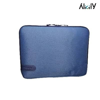 starbag stc44 blue laptop sleeve