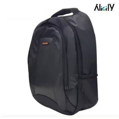 starbag stb012 black laptop backpack