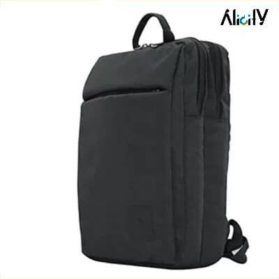 starbag stb013 black laptop backpack