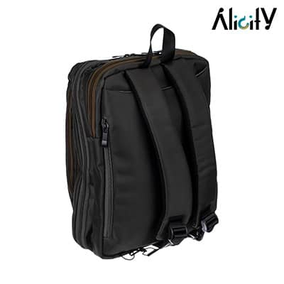 starbag laptop backpack