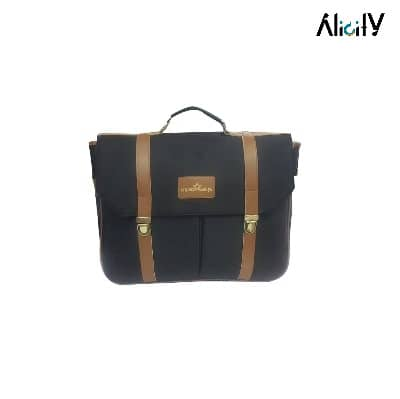 starbag stl014 laptop handbag