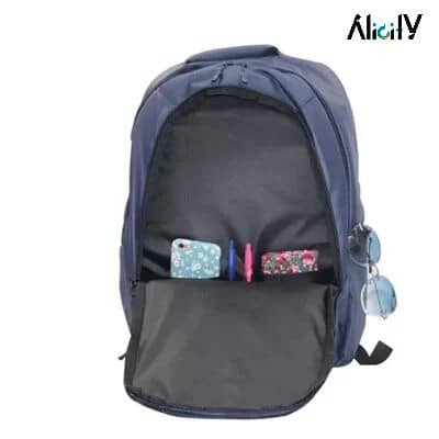 starbag stb012 laptop backpack features