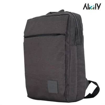 starbag stb013 laptop backpack features