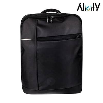 starbag stb014 laptop backpack