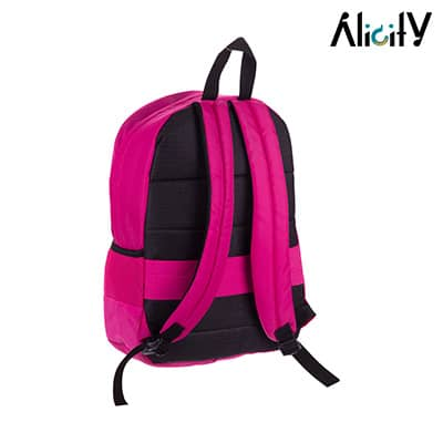 starbag stb015 backpack features