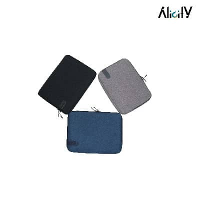 starbag stc44 laptop sleeve colors