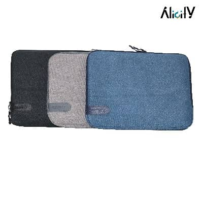 starbag laptop sleeve cover