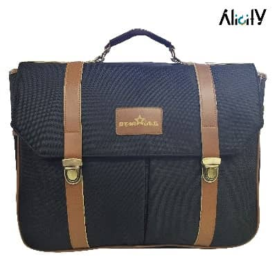 starbag stl014 laptop bag