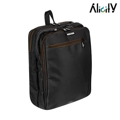 starbag stl015 laptop backpack